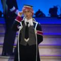 【レポート】「王室教師ハイネ-THE MUSICAL-」