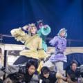 【レポート】劇団シャイニング from うたの☆プリンスさまっ♪『マスカレイドミラージュ』