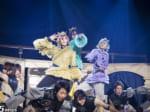 劇団シャイニング from うたの☆プリンスさまっ♪『マスカレイドミラージュ』