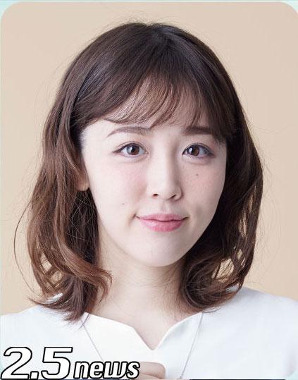 冬の四重奏~4名の演出家によるオムニバス朗読劇~