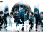 舞台「GANTZ:L」―ACT&ACTION STAGE―