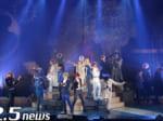 ミュージカル「Dance with Devils~Fermata(フェルマータ)~