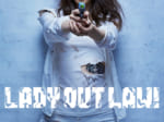 舞台「LADY OUT LAW!」