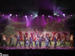 ミュージカル「忍たま乱太郎」第9弾 再演 ~忍術学園陥落!夢のまた夢!?~
