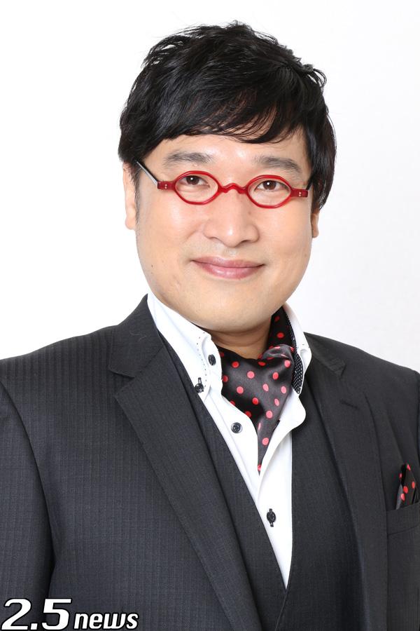 ワンピース音宴~イーストブルー編~