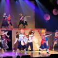 【レポート】2.5次元舞台「ひらがな男子」本日開幕!