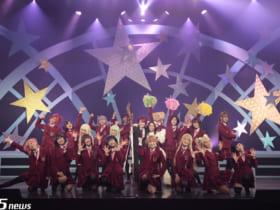 舞台「魔法先生ネギま!~お子ちゃま先生は修行中!~」