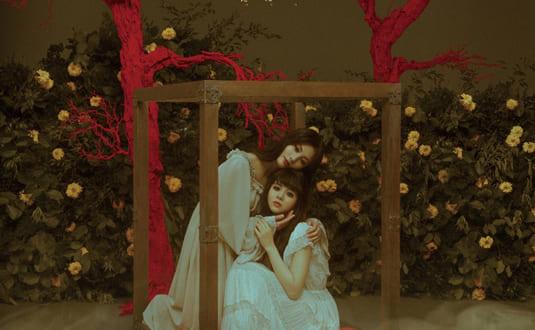 ミュージカル『マリーゴールド』 TRUMPシリーズ10th ANNIVERSARY