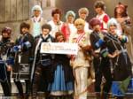 イケメン革命◆アリスと恋の魔法 THE STAGE Episode 黒のキング レイ=ブラックウェル