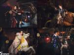 theater of fairytale