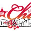 『アイ★チュウ ザ・ステージ~Rose Ecarlate~』初ファンミーティング開催決定!
