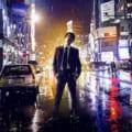 【映画】小澤廉 主演 童貞パンチの成り上がり人生を描く『新宿パンチ』