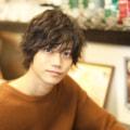 【イケメンコレクション】第1回 俳優・高橋健介さんインタビュー