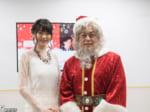 ミュージカル『クリスマスキャロル』