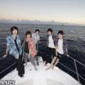 若手俳優陣が旅しちゃいます!新番組『たびメイト』#2のあらすじと先行カットが公開!!