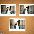 【プレゼント】舞台『若様組まいる~若様とロマン~』より原嶋元久さんサイン入りチェキを3名の方にプレゼント!!