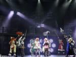 舞台「マギアレコード 魔法少女まどか☆マギカ外伝