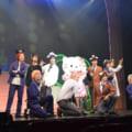 【レポート】ミラクル☆ステージ『サンリオ男子』開幕!