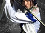 舞台「YOSHITSUNE〜呪われた英雄〜」