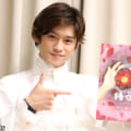 【コラボ企画】2.5news×テンカラット×fanicon 舞台『椿姫』原嶋元久インタビュー