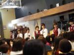 Candy Boy CAFE TOUR vol.02