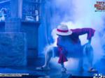 東京ワンピースタワー×DAZZLE「イマ―シブシアター『時の箱が開く時』」