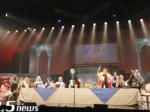 歌劇派ステージ「ダメプリ」ダメ王子VS完璧王子
