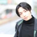 【イケメンコレクション】番外編 大原海輝さんインタビュー
