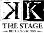 舞台『K』