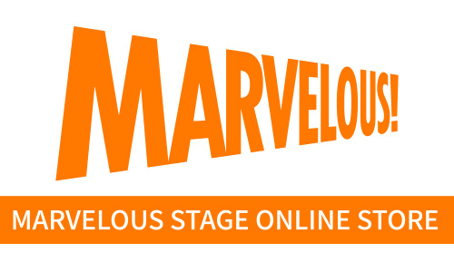 MARVELOUS STAGE ONLINE STORE