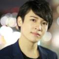 【イケメンコレクション】第3回 俳優・神里優希さんインタビュー