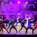 【レポート】「ラブ」で推しを1位に! 舞台『私のホストちゃん THE PREMIUM』開幕