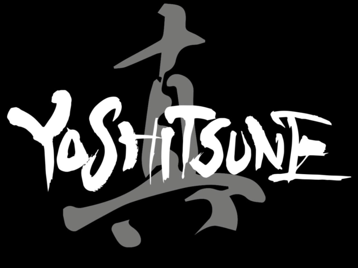 舞台「真・YOSHITSUNE」