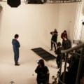 【レポート】太田基裕による儚げで美しい「ハルト」が登場!「囚われのパルマ -失われた記憶-」ビジュアル撮影取材レポート