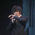 【レポート】オープニングから目を離せない! 舞台『仮面ライダー斬月』 -鎧武外伝- いよいよ開幕!