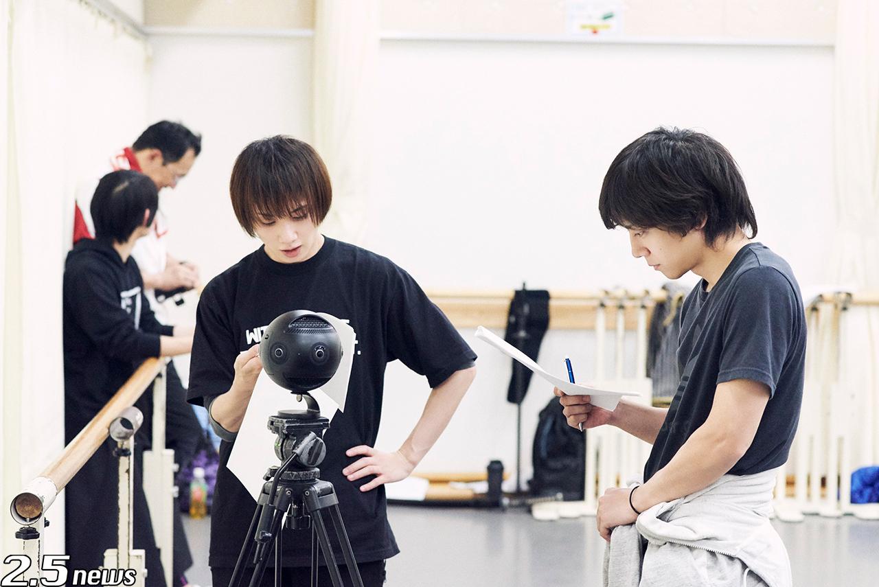 幕末維新伝 -対決VR-