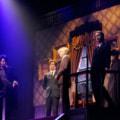 【レポート】「現代社会への問題提起を」ミュージカル『憂国のモリアーティ』いよいよ開幕!