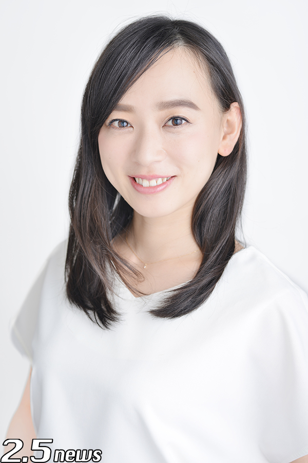 新田健太 ライダー