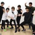 【レポート】『舞台「トワイライト・ミュージカルZONE‐00 満月」』稽古場レポート