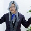 【インタビュー】舞台「魔法使いの嫁」ヨセフ役 西井幸人さんインタビュー