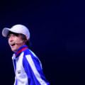 【レポート】ミュージカル『テニスの王子様』3rdシーズン 全国大会 青学(せいがく)vs立海 前編 開幕!