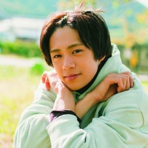 「前川優希カレンダー2020.04-2021.03」