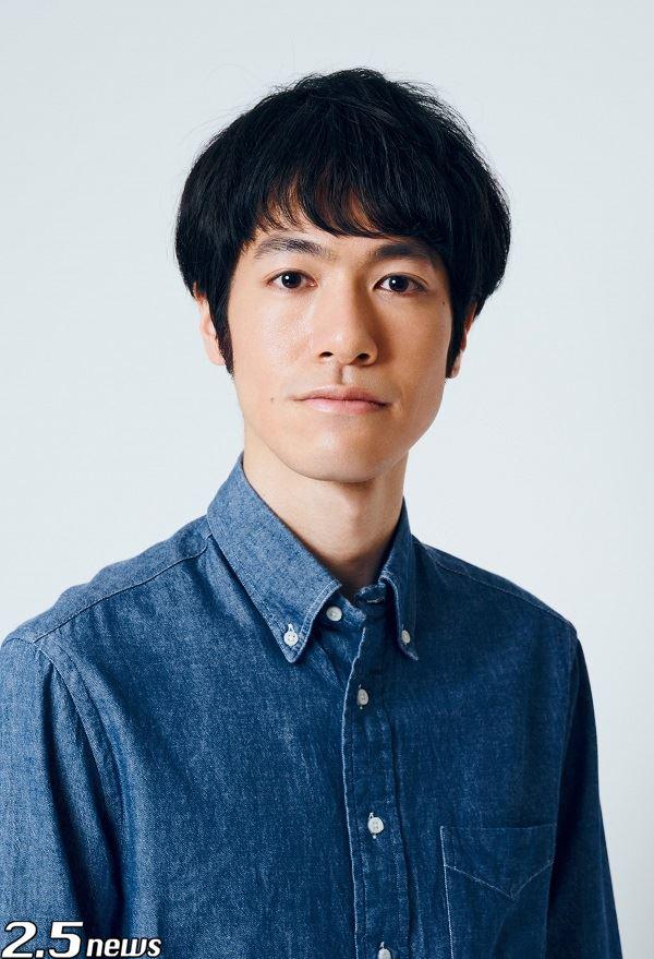 マキノノゾミ代表作に水田航生、霧矢大夢ら実力派俳優が出演 2021年1月上演 『東京原子核クラブ』出演キャスト決定!