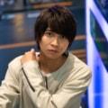 【インタビュー】舞台「真夜中のオカルト公務員」宮古新役・谷水力さん