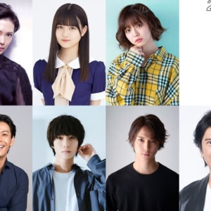 日活歌謡シリーズ第一弾!舞台「夜明けのうた」 日活青春映画が、舞台で蘇る!
