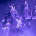 【レポート】音楽劇「黒と白-purgatorium- ad libitum」<A:強欲×無私編><B:暴食×節制編>ゲネプロレポートをお届け!