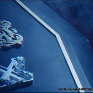 『家庭教師ヒットマンREBORN!』the STAGE -episode of FUTURE-
