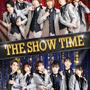 リーディングミュージカル「THE SHOW TIME」