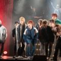 【レポート】2.5次元ダンスライブ「ALIVESTAGE(アライブステージ)」Episode4『WYD』◆Ver.BLUE◆ゲネプロレポートをお届け!