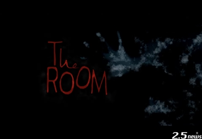 「The Room」
